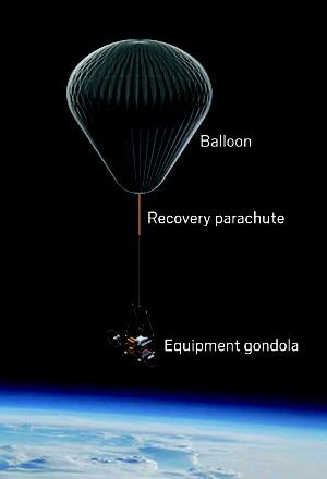 09613-cover-balloon.jpg
