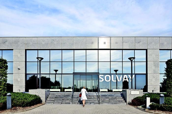 09615-buscon5-solvay.jpg