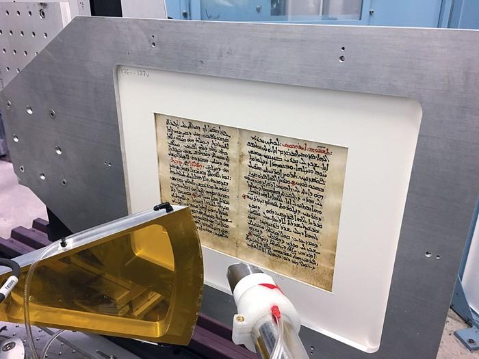 09615-newscripts-manuscriptCXD.jpg