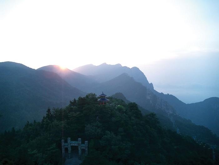 09617-scicon5-Taiwanmtn.jpg