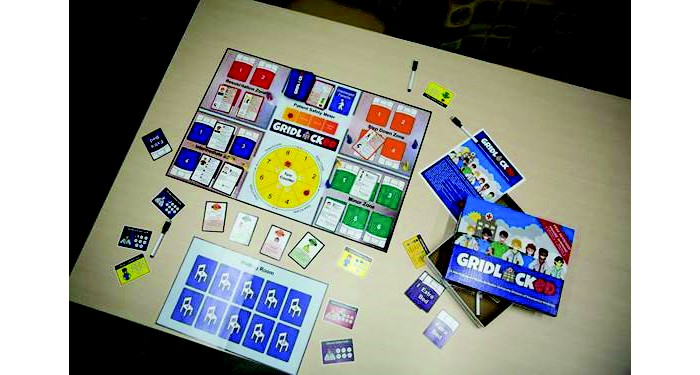 09619-newscripts-gameboard.jpg