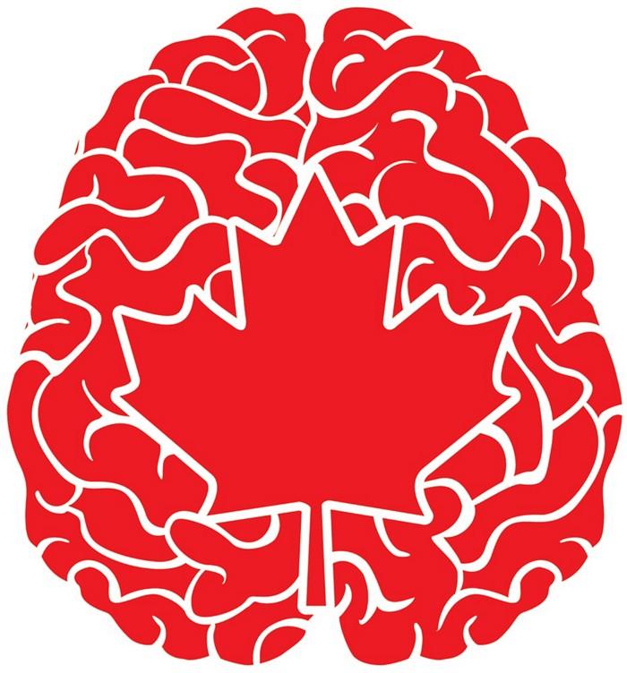 09620-feature3-brain.jpg