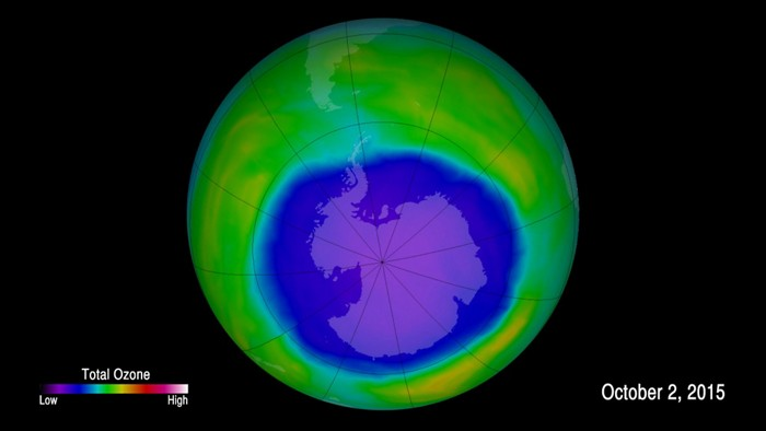 09621-scicon1-ozonehole.jpg