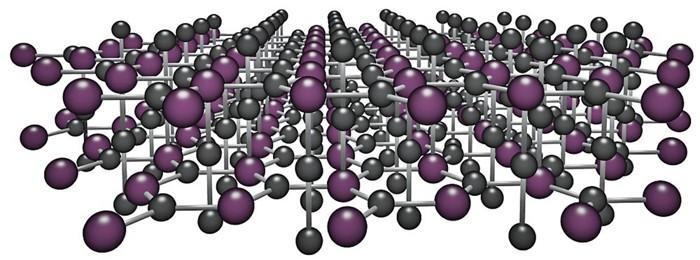 09626-feature1-purpleCXD.jpg