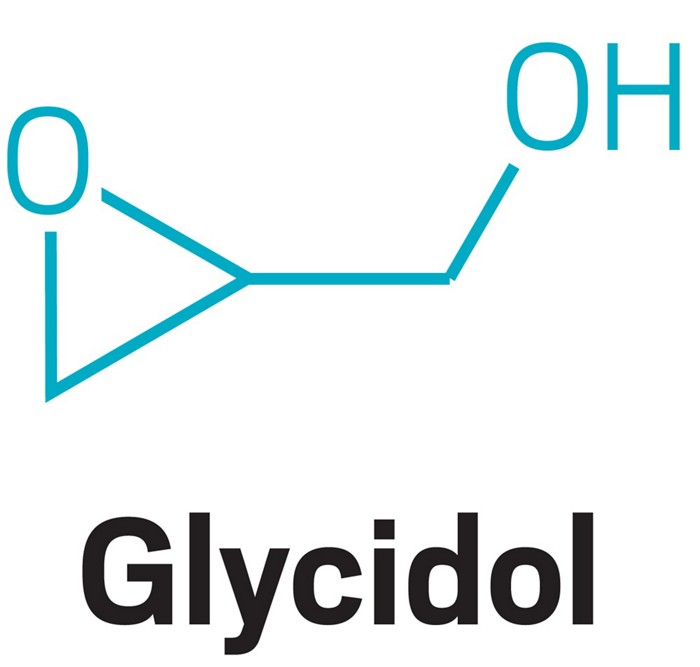 09626-feature3-glycidol.jpg