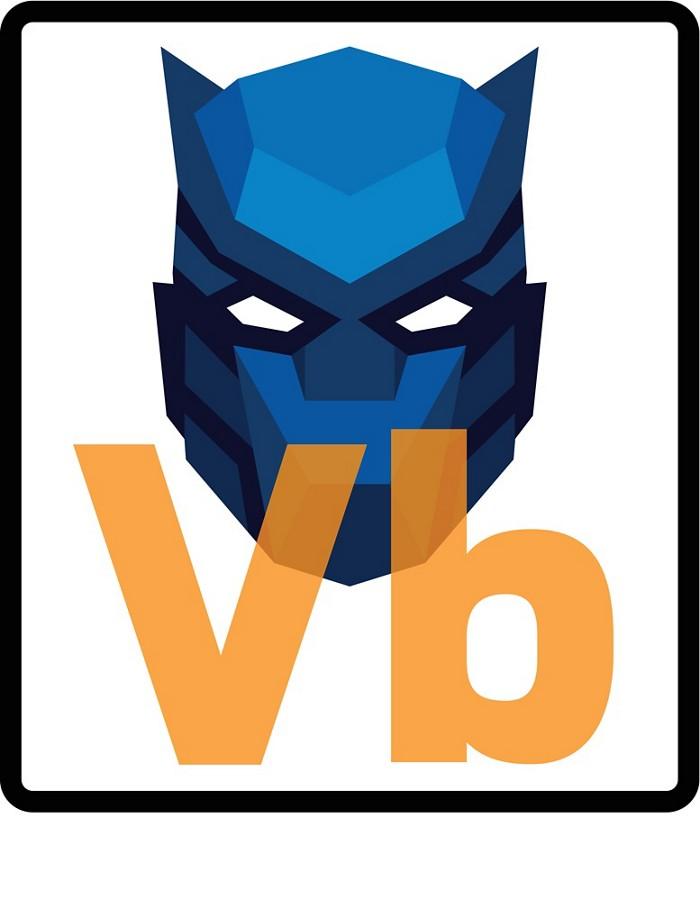 09626-newscripts-vibranium.jpg