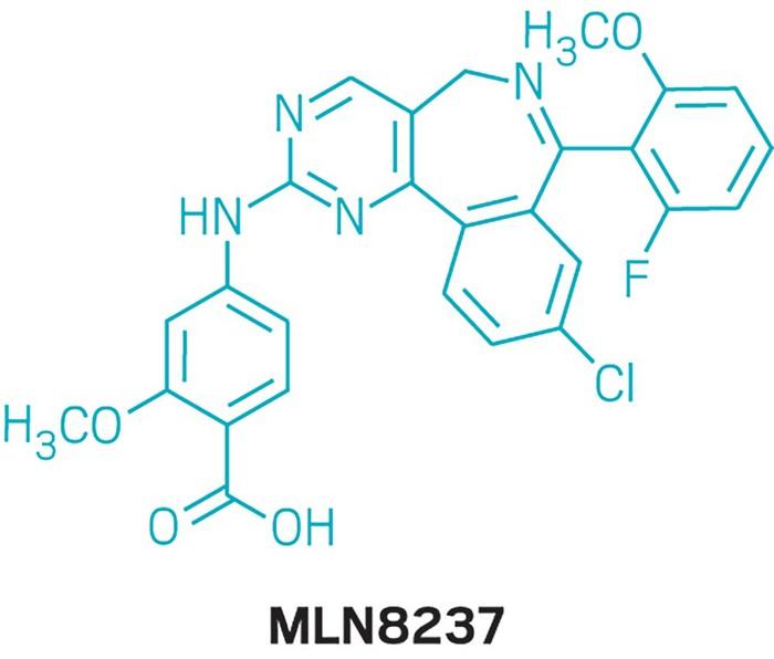 09627-leadcon-MLN8237.jpg