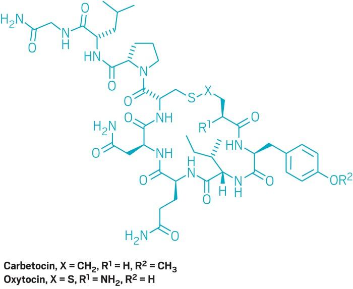 09628-scicon1-oxytocin.jpg