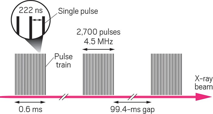 09630-feature1-pulse.jpg