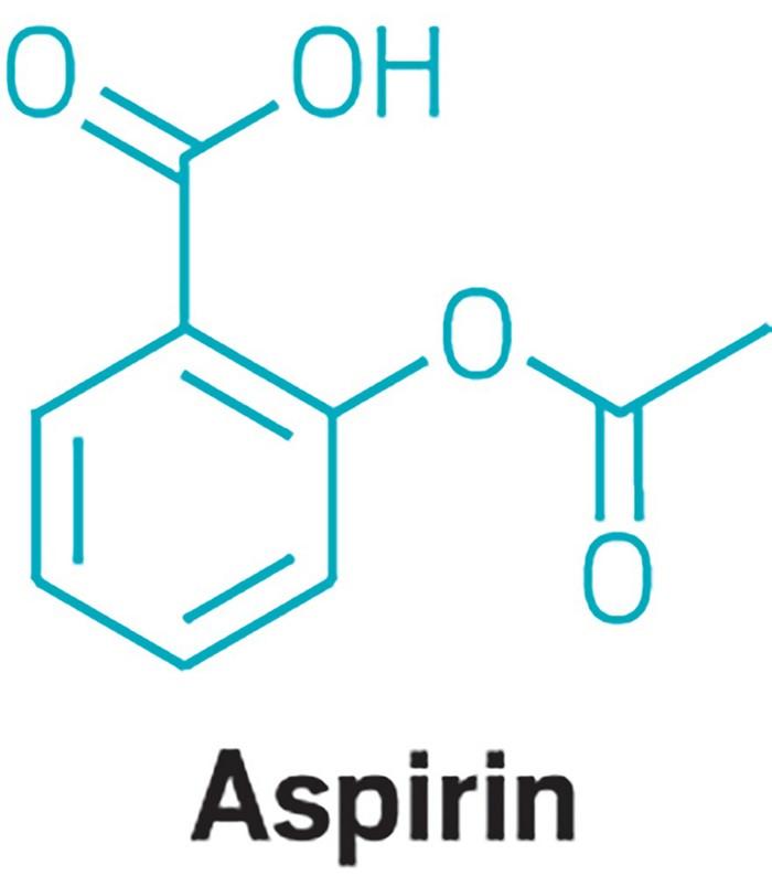 09630-scicon12-aspirin.jpg