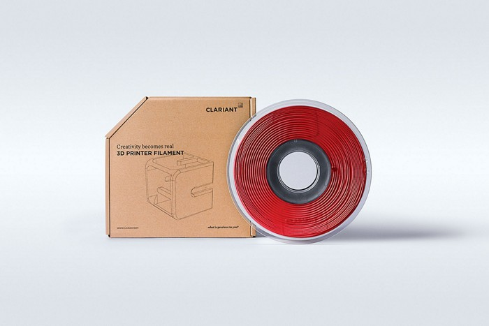cn-09631-cover-clariantcxd.jpg
