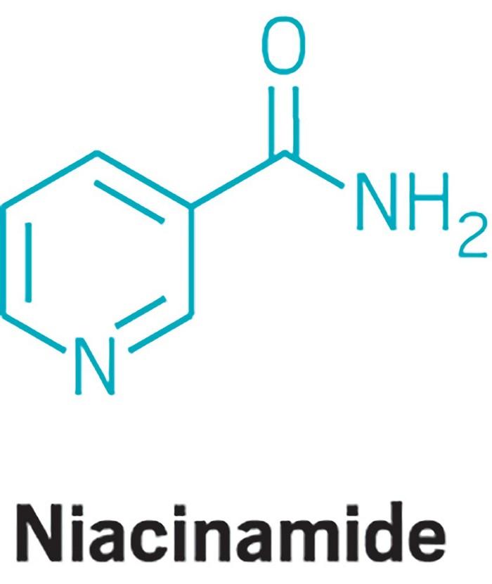 09633-feature2-niacinamide.jpg