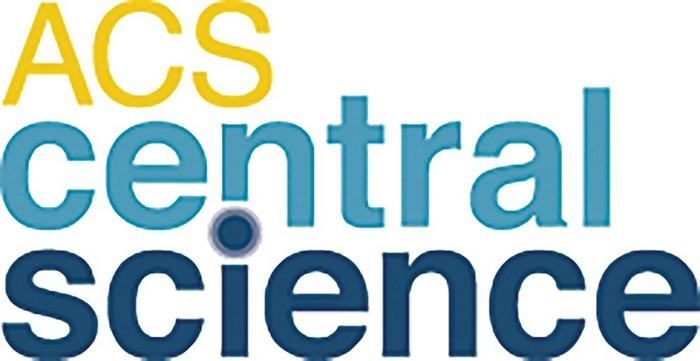 ACSCentralScienceLogo.jpg