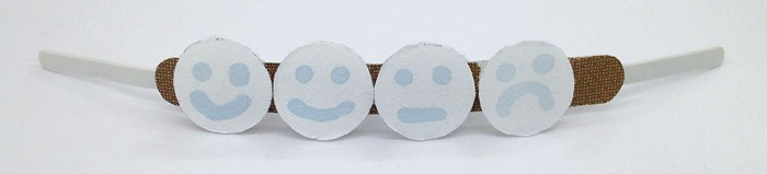 09639-scicon9-smileyfaces.jpg