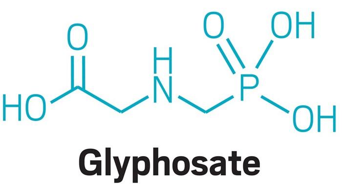 LN-glyphosate-es1.jpg