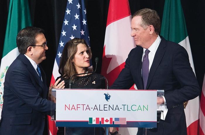 LN-NAFTA.jpg