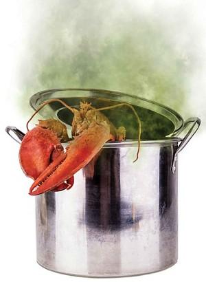 09641-newscripts-lobsterpot.jpg