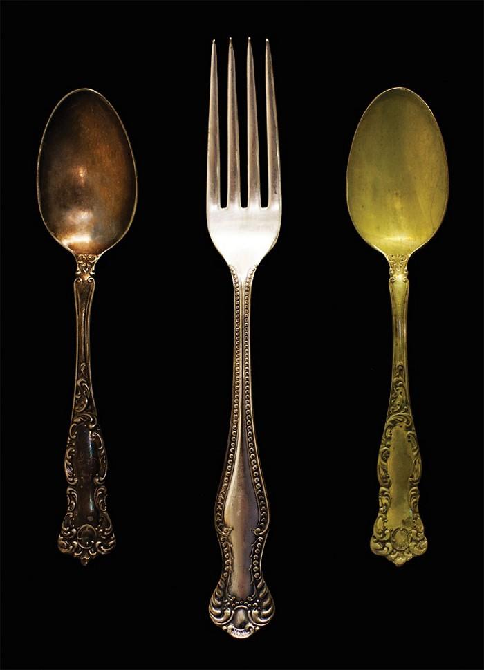 09641-scicon3-spoons.jpg