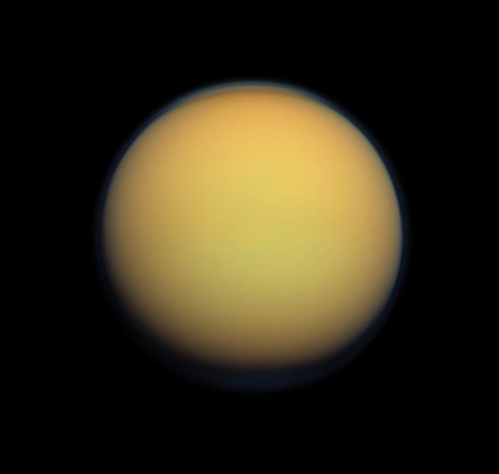 09642-scicon1-titan.jpg