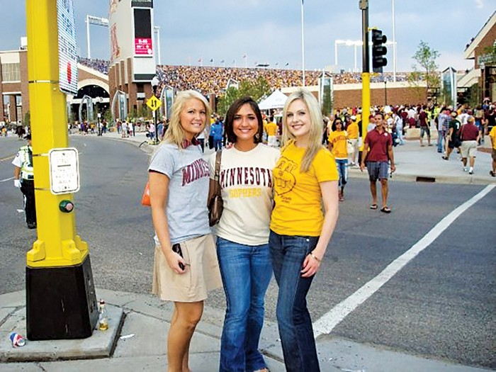 09644-feature5-college.jpg