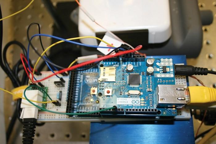 09648-feature4-circuitboard.jpg