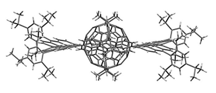 09649-cover12-nanosaturn-cn.jpg