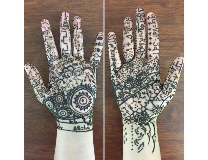20180628lnp20-henna.jpg