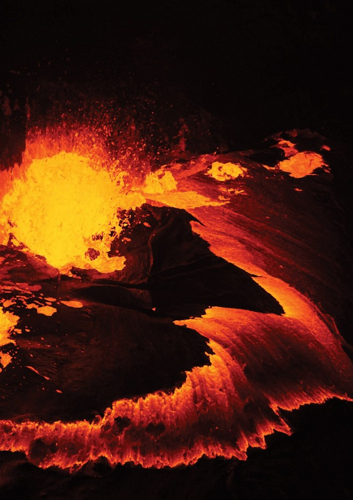 20180808lnp1-volcano2018.jpg