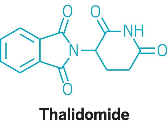 20180809lnp2-thalidomide.jpg