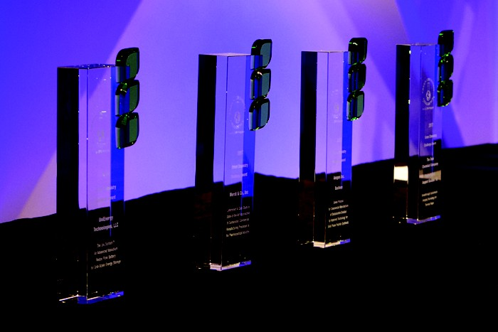 20181015lnp1-awards.jpg
