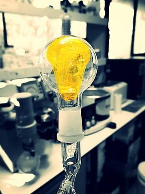 LN-crystallightbulb.jpeg