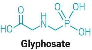 LN-glyphosate.jpg