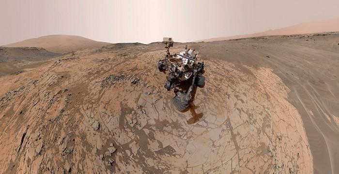 LN-rover.jpg