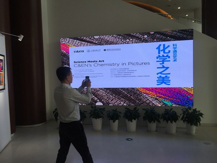 LN-shanghai3.jpg