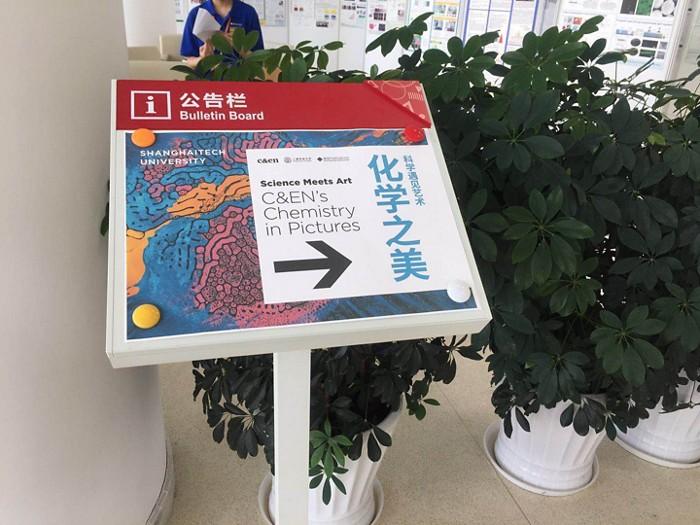 LN-shanghai9.jpg