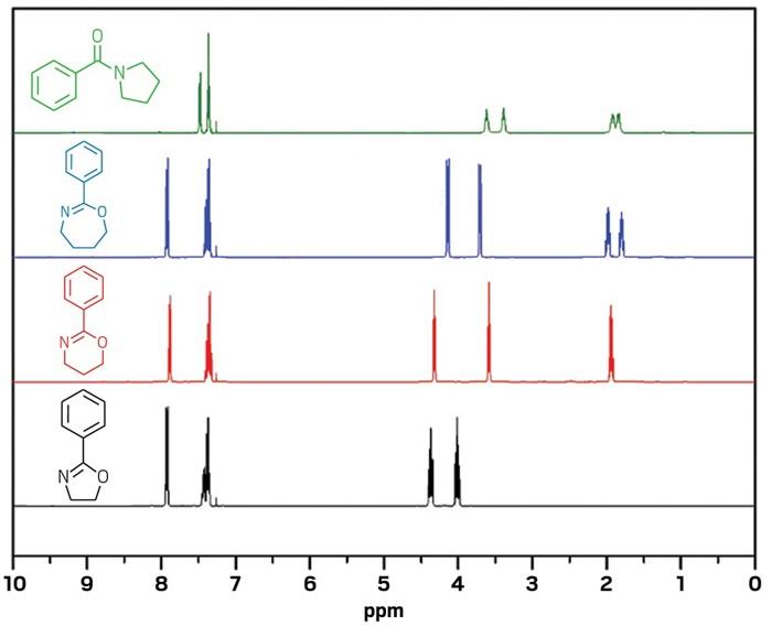LN-spectra.jpg