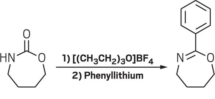 LN-spectrarxn.jpg