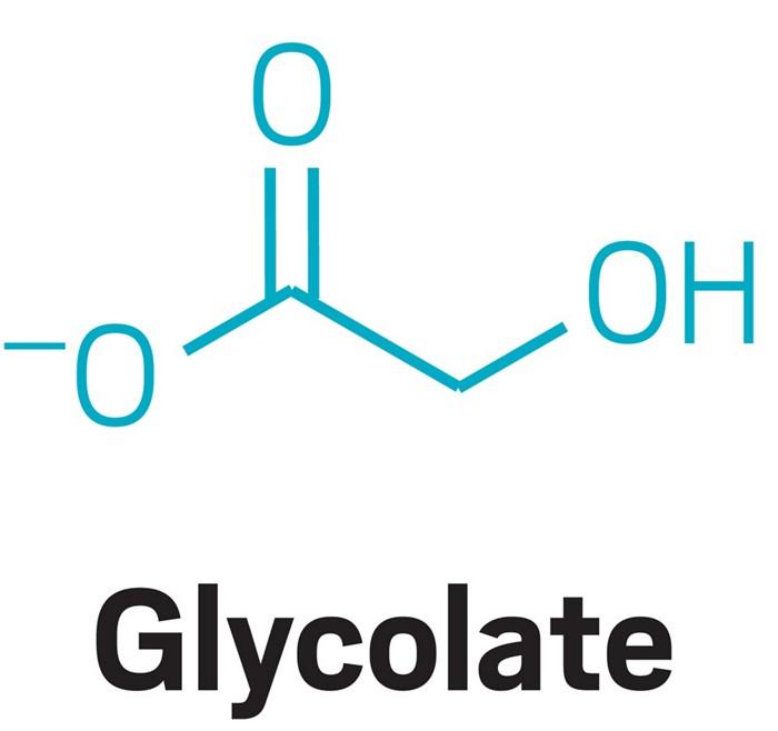09701-scicon40-glycolate-cn.jpg