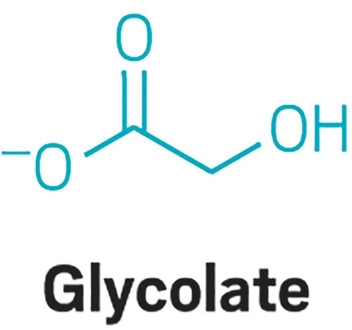 leadcon-glycolic.jpg