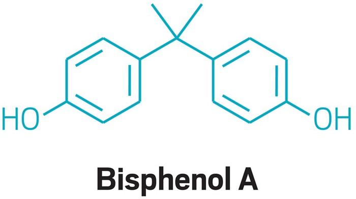 09710-feature3-bisphenola.jpg