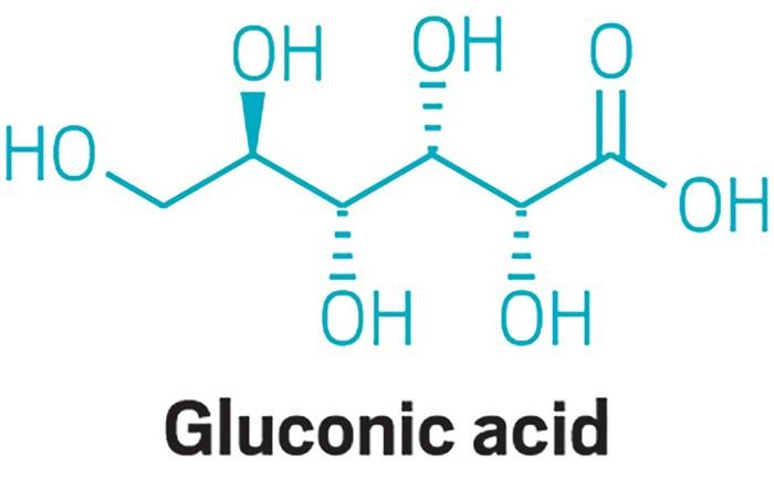 09710-scicon6-gluconicacid.jpg