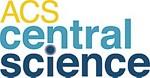acs-centralscience-logo.jpg