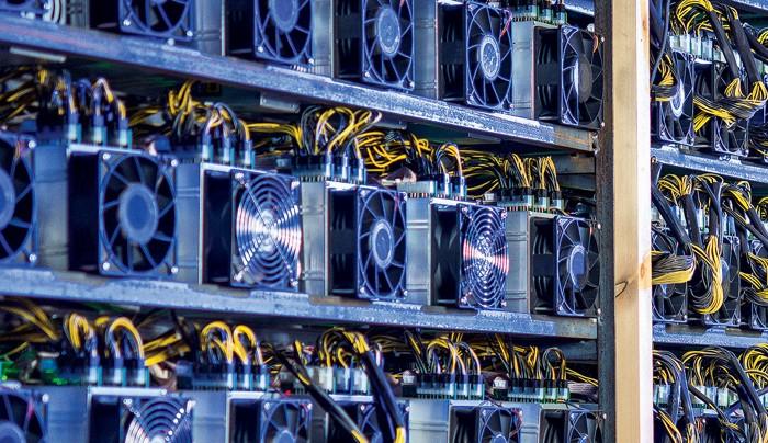 scicon7-bitcoincxd.jpg