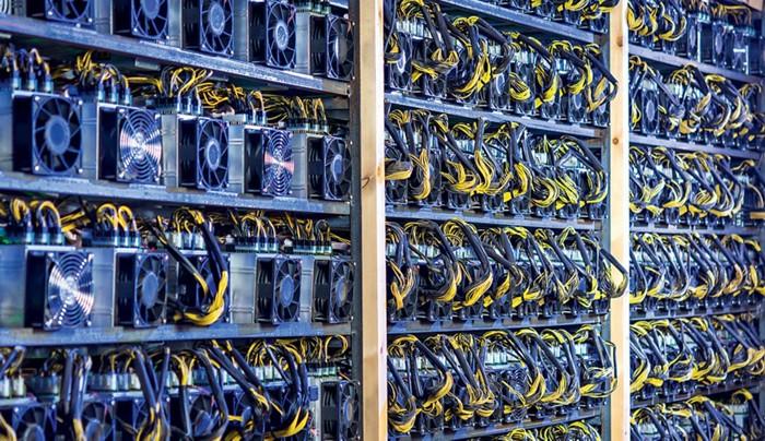 bitcoin lab)