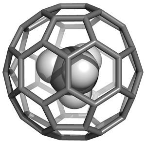 09712-scicon10-c60methane.jpg