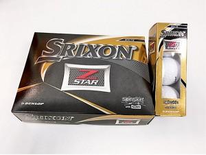 09713-feature1-golfballs.jpg