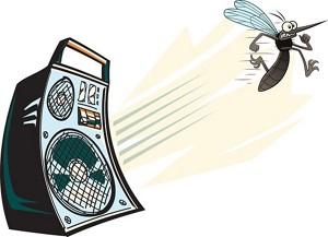 09715-newscripts-mosquito.jpg