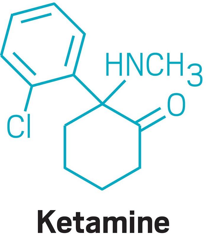 09715-scicon2-ketamine.jpg