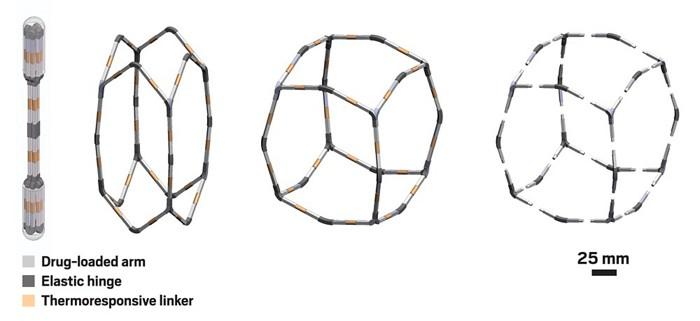09716-scicon5-figure4.jpg