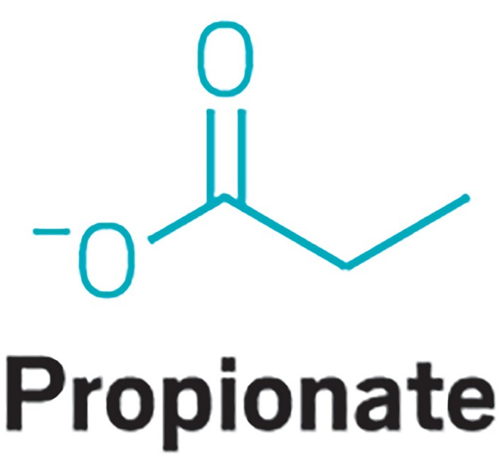 09717-scicon7-propionate.jpg